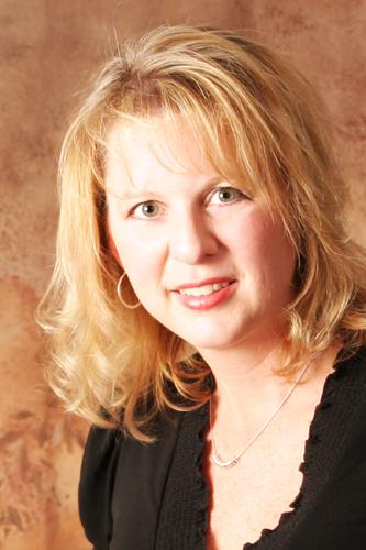 ChristineOusley