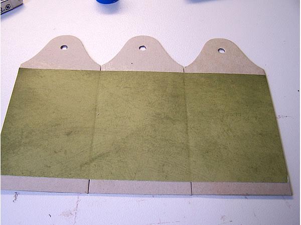 3 Fold Card6