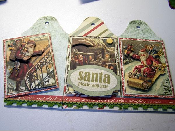 3 Fold Card7