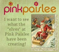PinkPailsee_button