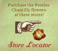 Storelocator_button