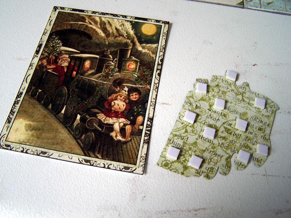 3 Fold Card8