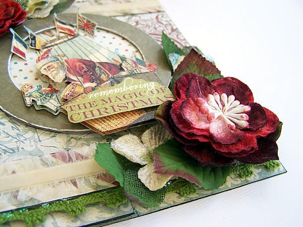 3 Fold Card3