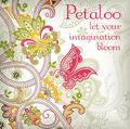 Petaloo_let_your_imagination_bloom