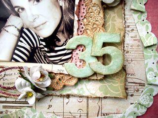 35close5