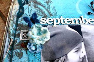 September detalj3