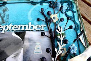 September detalj2