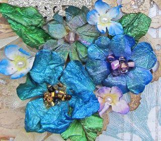 twinkh2s  flowers