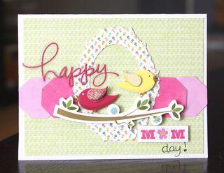 Happy-Mom-Day