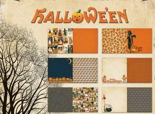 HALLOWEEN-blog_slick_800