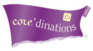 Coredinations Logo.