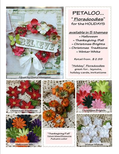 Floradoodles  SNEEK Peek HOLIDAY FINALjpeg
