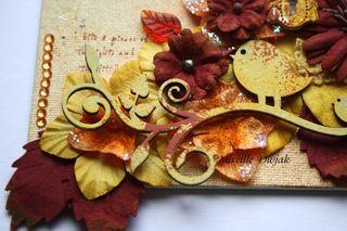 Nov2012MireilleDivjakCanvasd2