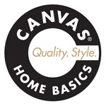 CanvasLogo small