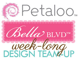 Bella-Blvd-and-Petaloo-Team