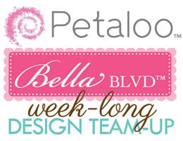 Bella-Blvd-and-Petaloo-Team