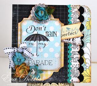 Don't Rain