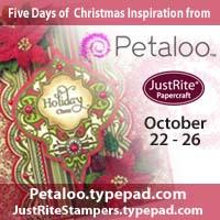 JR10_2012PetalooHopIcon