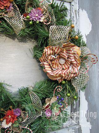 Wreathside