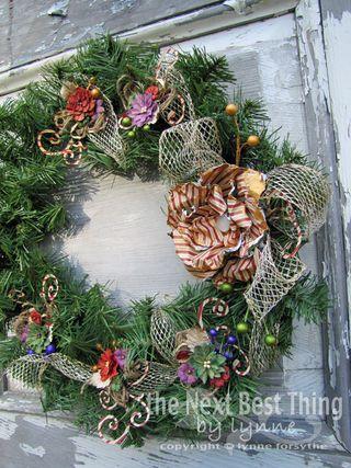 Wreathside2