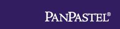 Panpastel_banner2
