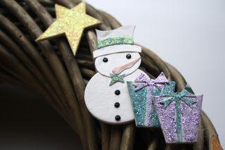 Christmas2012d2