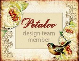 Petaloo_designteam2