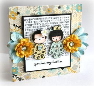 Asian-Girls-Unity