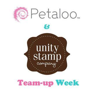 Unity-Team-up