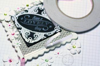 BVL4LovelyDayCO3-SH