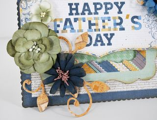 Happy Father's Day2