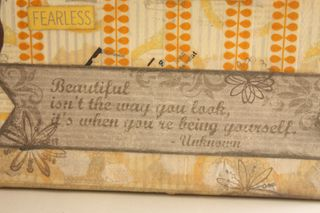 Denise_hahn_petaloo_authentique_mixed_media_scrapbook_canvas - 2