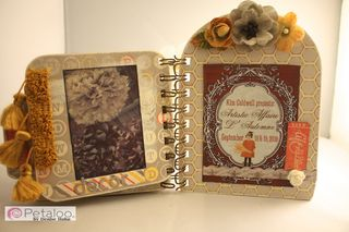 Denise_hahn_petaloo_authentique_mini_album - 09-imp