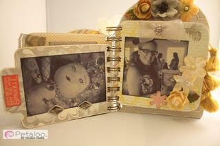 Denise_hahn_petaloo_authentique_mini_album - 08-imp