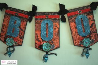 Denise_Hahn_Petaloo_Graphic_45_Halloween_Boo_Banner - 1-imp