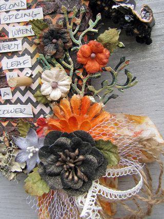 Autumnflowerclup
