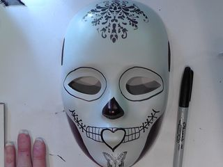 Denise_hahn_petaloo_day_of_the_dead_tutorial - 02
