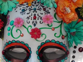 Denise_hahn_petaloo_day_of_the_dead_tutorial - 10