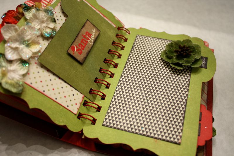 Denise_hahn_petaloo_authentique_Joyous_mini_binder - 21
