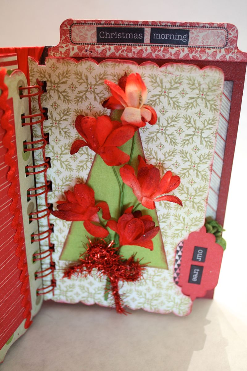 Denise_hahn_petaloo_authentique_Joyous_mini_binder - 23