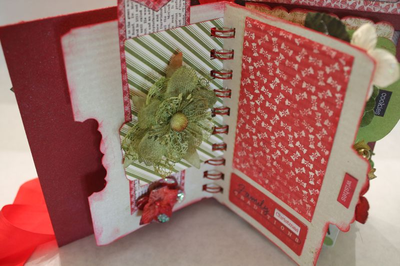 Denise_hahn_petaloo_authentique_Joyous_mini_binder - 15
