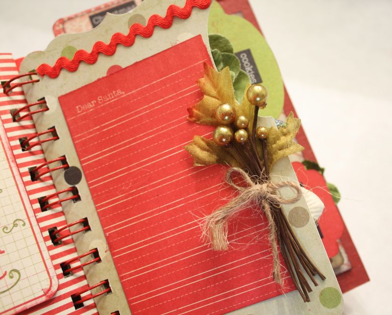 Denise_hahn_petaloo_authentique_Joyous_mini_binder - 19