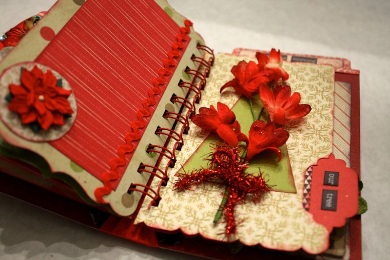 Denise_hahn_petaloo_authentique_Joyous_mini_binder - 22