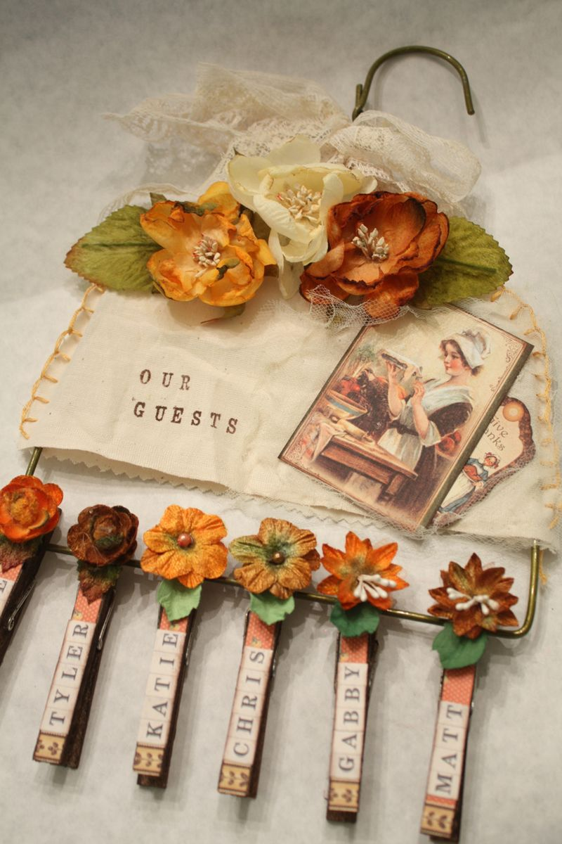Denise_hahn_petaloo_thanksgiving_clothespin_name_tags - 14