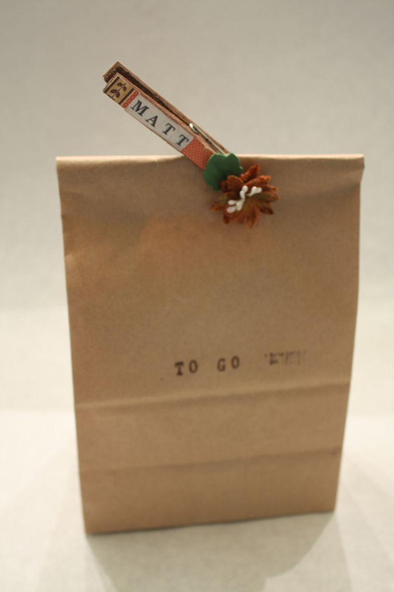 Denise_hahn_petaloo_thanksgiving_clothespin_name_tags - 13