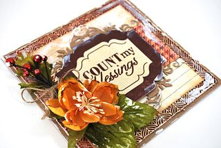 Thanksgiving card - Eva Dobilas4