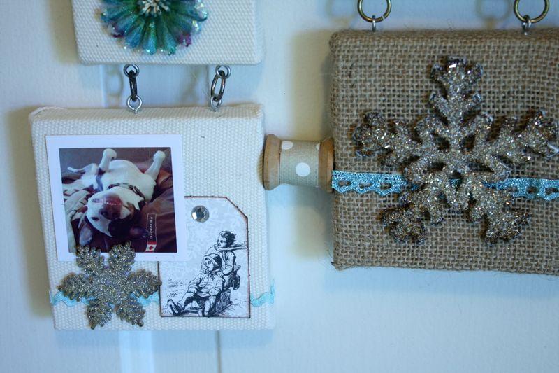 Denise_hahn_petaloo_canvas_corp_canvas_christmas_tree - 02
