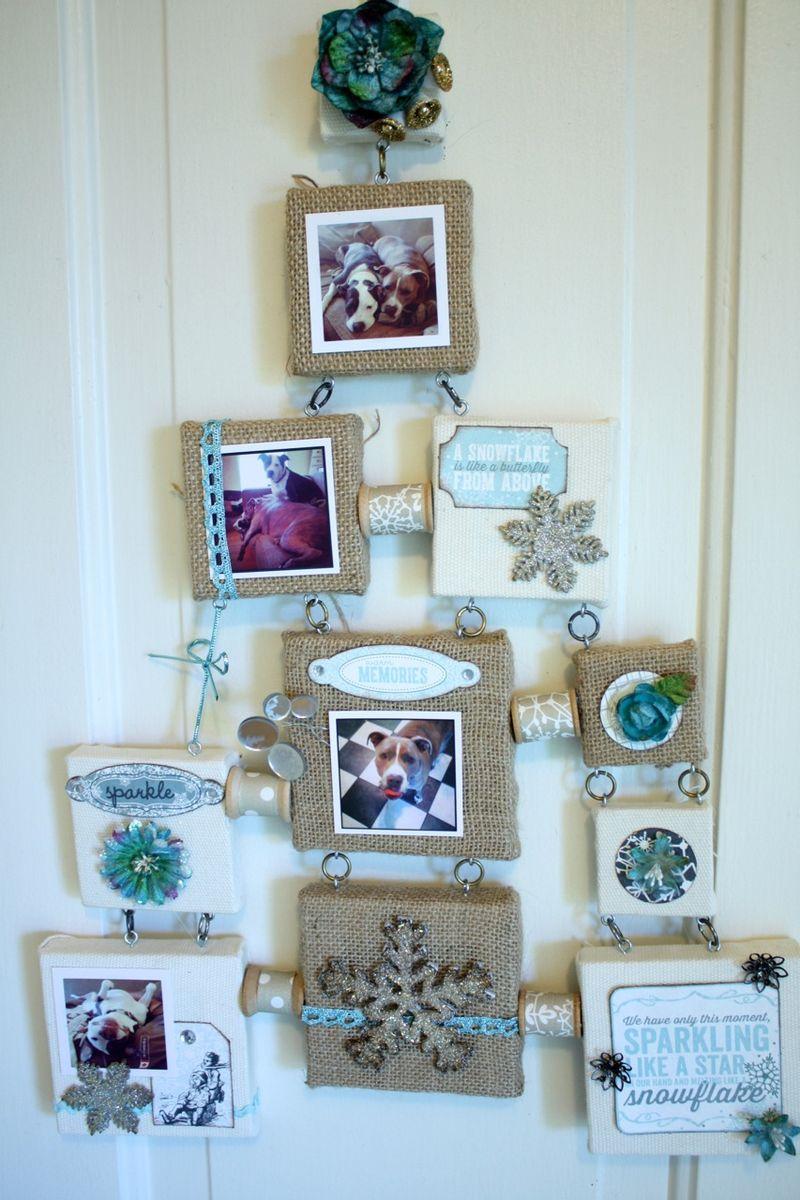 Denise_hahn_petaloo_canvas_corp_canvas_christmas_tree - 16
