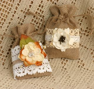 Beauty gIFT bAGS