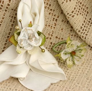 BEAUTY Napkin rings smaller  jpg